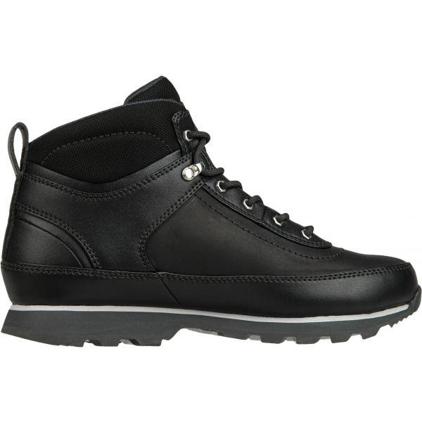 Helly Hansen CALGARY - Pánska zimná obuv