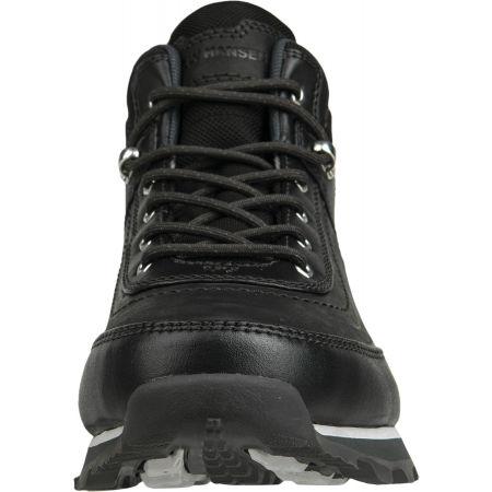 Pánska zimná obuv - Helly Hansen CALGARY - 4