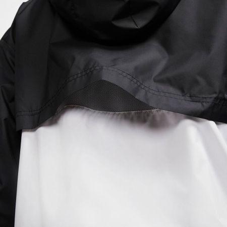 Dámská bunda - Nike NSW JKT WVN W - 8