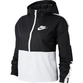 Nike NSW JKT WVN W - Women's jacket