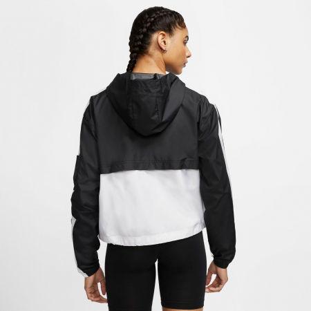 Dámská bunda - Nike NSW JKT WVN W - 4