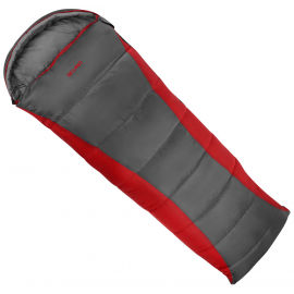 Willard AKUTAN 170 - Kids' sleeping bag