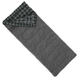 Willard COTTAGE 205 - Sleeping bag with synthetic filling