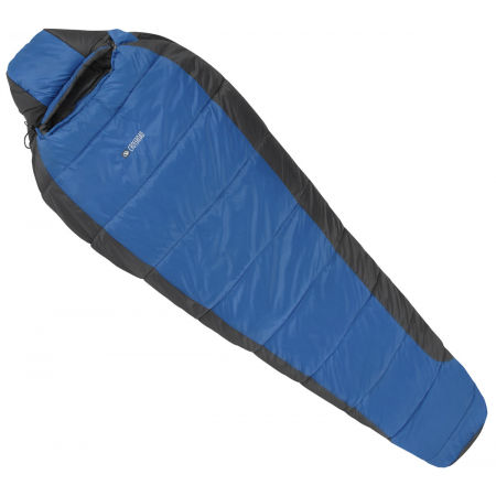 Sleeping bag - Crossroad GORDON 220 - 2