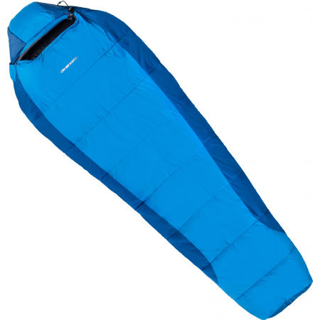 Kids' sleeping bag - Crossroad DUTTON JR - 2