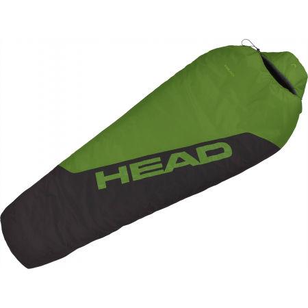Spacák - Head GRAKE 200 - 1