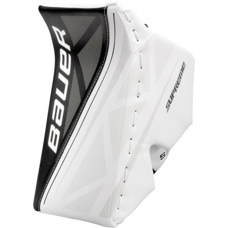 Bauer SUPREME S150 BLOCKER SR