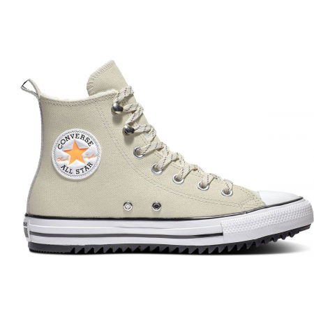 Converse CHUCK TAYLOR ALL STAR HIKER BOOT - Unisex ankle sneakers