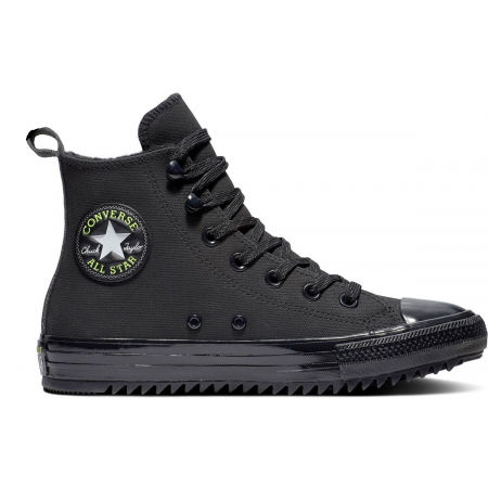 Converse CHUCK TAYLOR ALL STAR HIKER BOOT