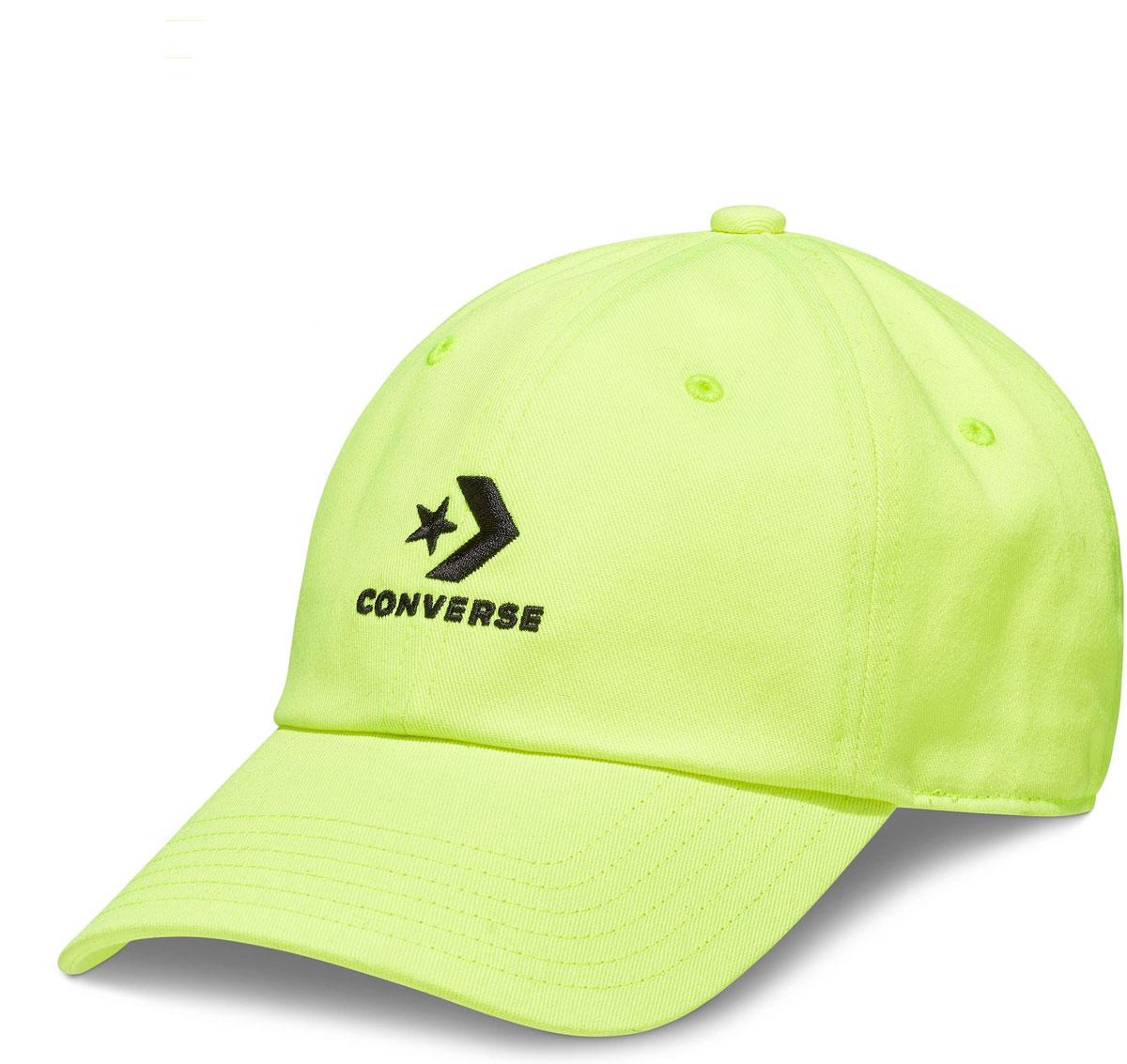 Универсална шапка с козирка