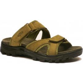 Numero Uno CLEA L - Dámské pantofle