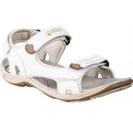 Numero Uno QUEEN L - Women's trekking sandals