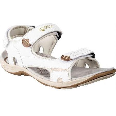 Numero Uno QUEEN L - Дамски трекинг сандали