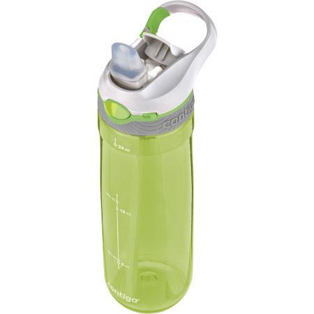 Športová fľaša - Contigo ASHLAND - 2