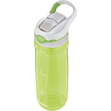 Športová fľaša - Contigo ASHLAND - 3