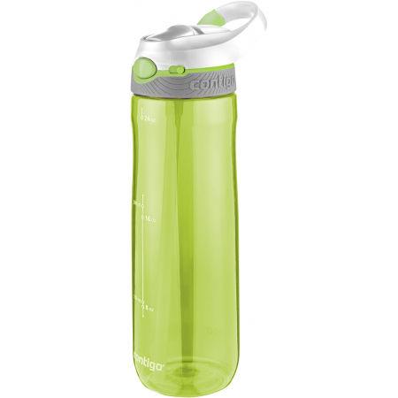 Športová fľaša - Contigo ASHLAND - 4