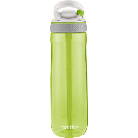 Športová fľaša - Contigo ASHLAND - 5