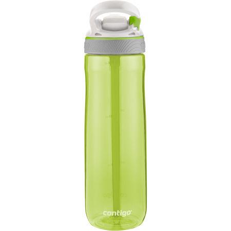 ASHLAND - Bidon sport pentru hidratare - Contigo ASHLAND - 5