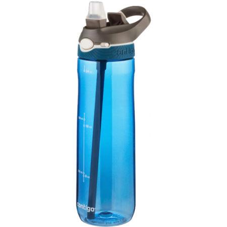Športová fľaša - Contigo ASHLAND - 6