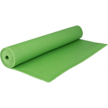 Yoga podložka - Aress GYMNASTICS YOGA MAT 180 - 5