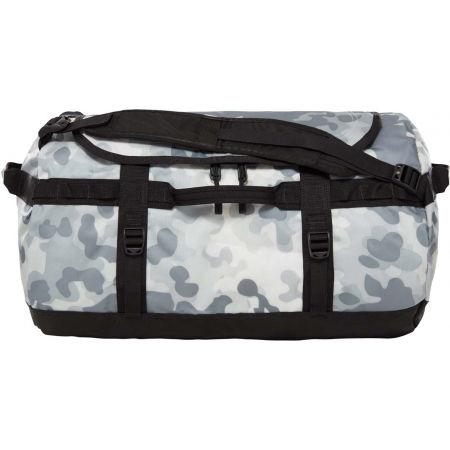 Sportovní taška - The North Face BASE CAMP DUFFEL S - 1