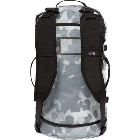 Sportovní taška - The North Face BASE CAMP DUFFEL S - 2