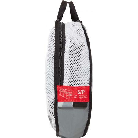 Sportovní taška - The North Face BASE CAMP DUFFEL S - 5