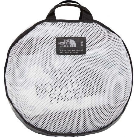 Sportovní taška - The North Face BASE CAMP DUFFEL S - 6