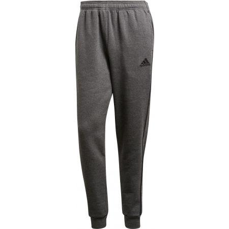 adidas CORE18 SW PNT - Pantaloni de trening pentru bărbați