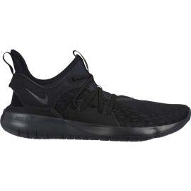 Nike FLEX CONTACT 3