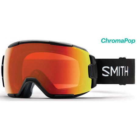 Smith VICE CHROMPOP - Ochelari schi