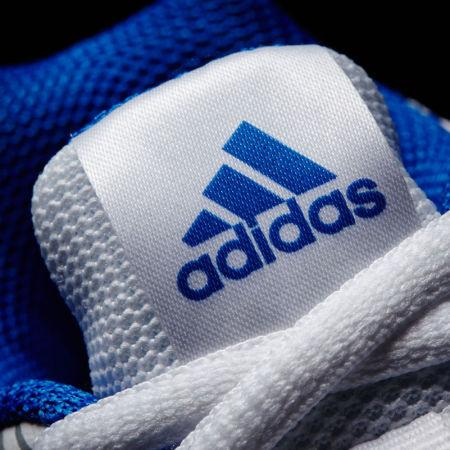 Detská halová obuv - adidas ALTARUN K - 10