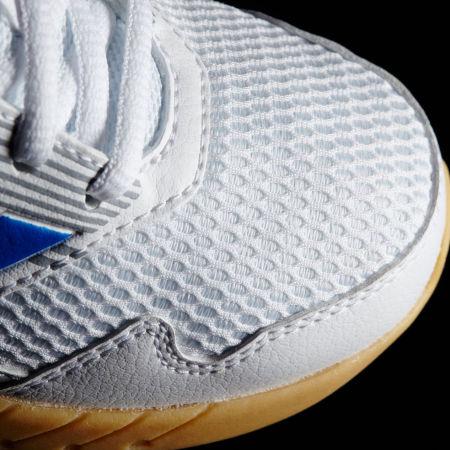 Detská halová obuv - adidas ALTARUN K - 11