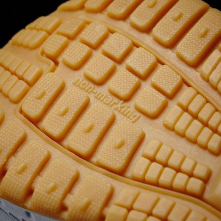 Detská halová obuv - adidas ALTARUN K - 12