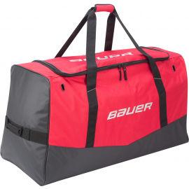 Bauer CORE CARRY BAG YTH - Dětská hokejová taška