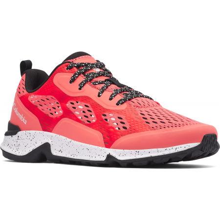 Dámska športová obuv - Columbia VITESSE - 9