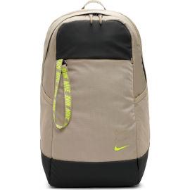 Nike SPORTSWEAR ESSENTIALS - Športový batoh
