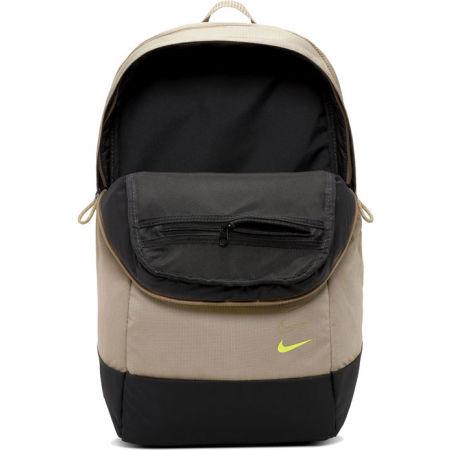 Športový batoh - Nike SPORTSWEAR ESSENTIALS - 2