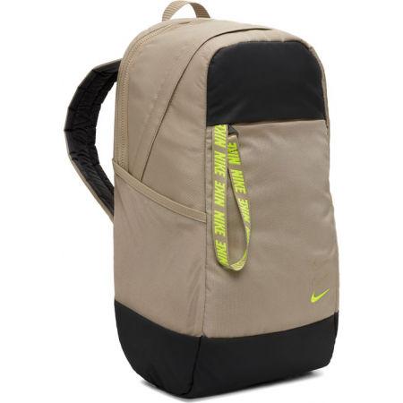 Športový batoh - Nike SPORTSWEAR ESSENTIALS - 3