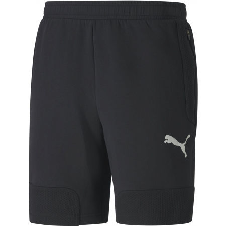 Puma EVOSTRIPE SHORT 8 - Men's sports shorts