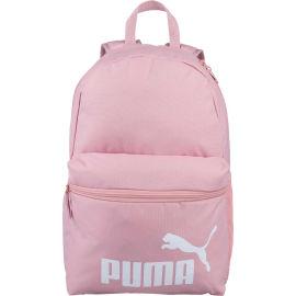 Puma PHASE BACKPACK - Rucsac stilat