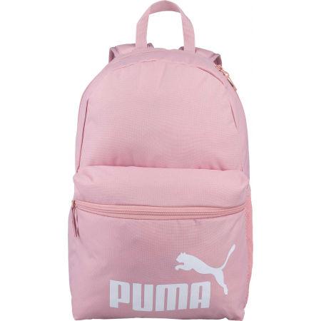 Štýlový batoh - Puma PHASE BACKPACK - 1