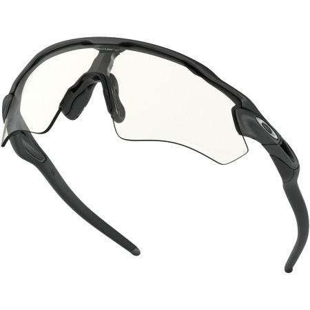 Sluneční brýle - Oakley RADAR EV PATH - 10
