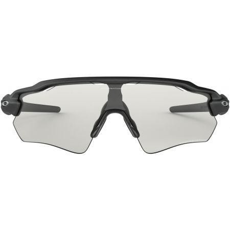 Sluneční brýle - Oakley RADAR EV PATH - 11