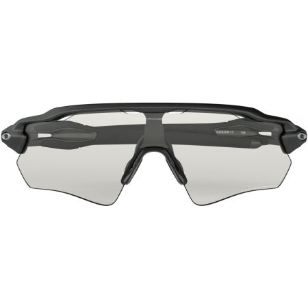 Sluneční brýle - Oakley RADAR EV PATH - 12