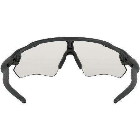 Sluneční brýle - Oakley RADAR EV PATH - 14