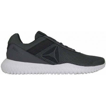 Pánska tréningová obuv - Reebok FLEXAGON ENERGY TR - 3