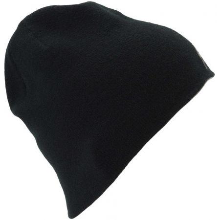 Pánska čiapka - Spyder REVERSIBLE INNSBRUCK HAT - 2