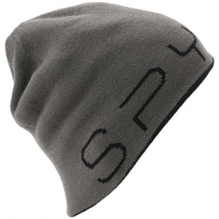 Pánska čiapka - Spyder REVERSIBLE INNSBRUCK HAT - 3