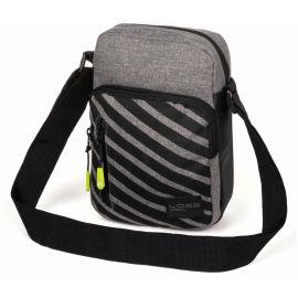 Loap GYRO - Чанта през рамо